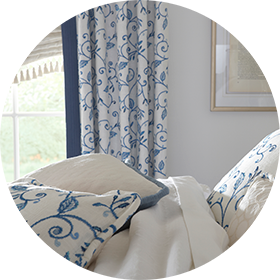 Blinds Shades Shutters Wilmington NC