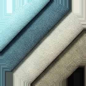 Strickland's Draperies & Fabrics Wilmington NC