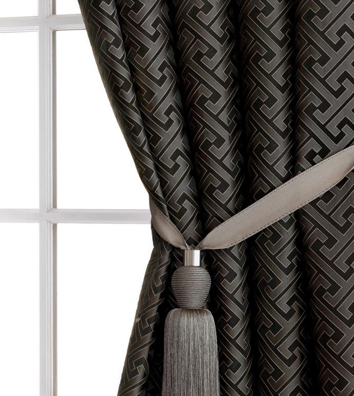 custom draperies Wilmington NC
