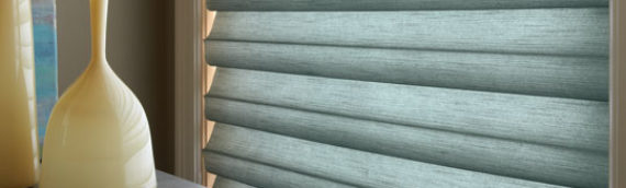 Custom Window Treatments – Myth-Busting Common Misconceptions