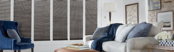 How to Budget for Blinds, Shades, Shutters, and Other Custom Window Treatments