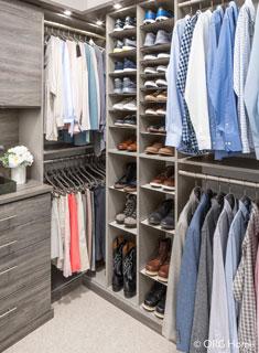 custom-closets-boutique-closets-3