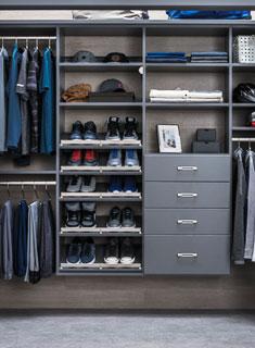 custom-closets-reach-in-closets-2