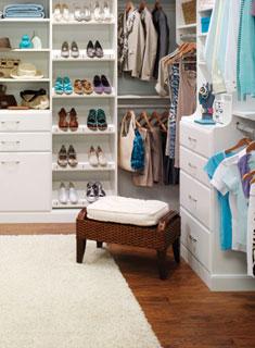 custom-closets-walk-in-closets