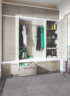 home-organization-entryways-mudrooms-2