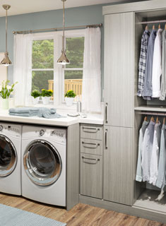 home-organization-laundry-rooms