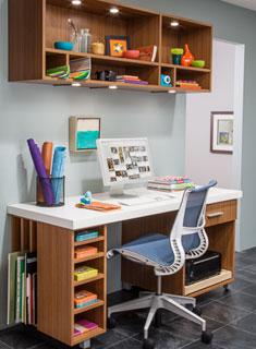 kid-friendly-craft-room