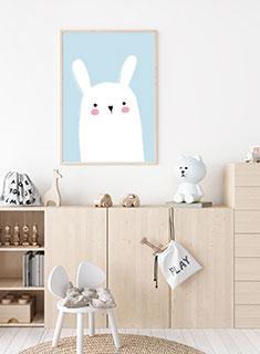 kid-friendly-playroom-3