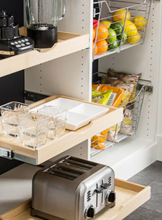 kitchen-organization-kitchen-closets