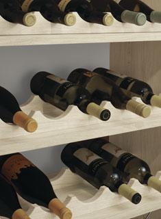 kitchen-wine-storage-2