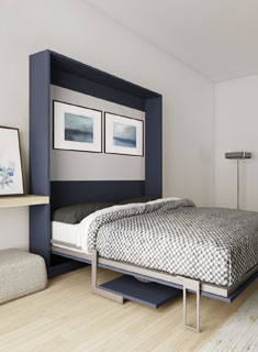 multi-purpose-murphy-bed-3