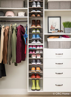 small-space-hall-closets-2