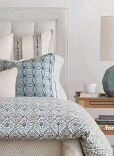 draperies-fabrics-pillows-shams