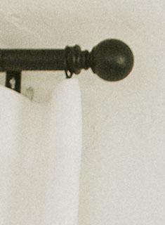 draperies-hardware-rods-z
