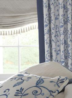 draperies-other-drape-styles