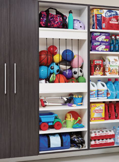 garages-cabinetry-lockers-benches-z