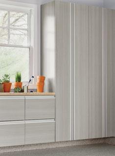 garages-cabinetry-melamine-wood-veneer-z