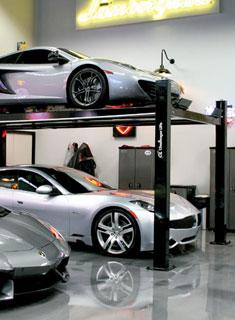 garages-car-lifts-7000-pound