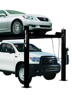 garages-car-lifts-9000-pounds