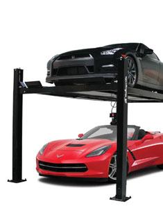 garages-car-lifts-challenger-lifts