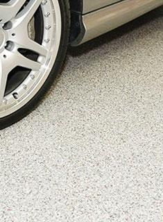 garages-flooring-epoxy