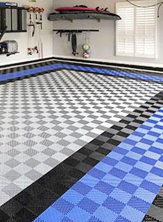 garages-flooring-modular