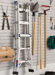 garages-slat-wall-hooks-z