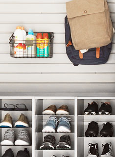 garages-slat-wall-panels-shelves-z