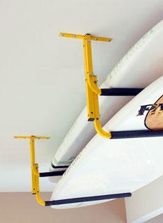 garages-watercraft-ceiling-storage