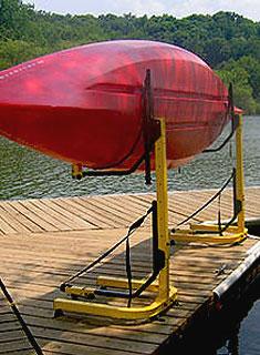 garages-watercraft-freestanding